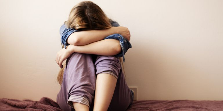 depressive violations